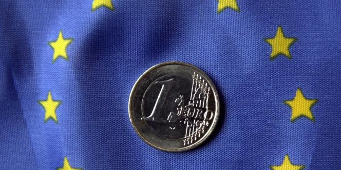 Après des mois de tractations, les ministres des finances de la zone euro ont tranché, jeudi 20 juin au Luxembourg, plusieurs questions controversées, mais sans parvenir à un compromis définitif.
