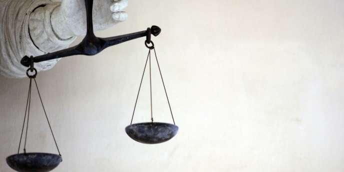 A partir du 1er octobre, les justiciables devront s'acquitter d'une taxe de 35 euros pour que leur dossier soit étudié par un juge.