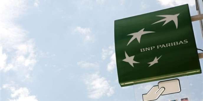 Les autorités américaines accusent BNP Paribas d'avoir contourné entre 2002 et 2009 des sanctions américaines contre l'Iran, le Soudan et Cuba.