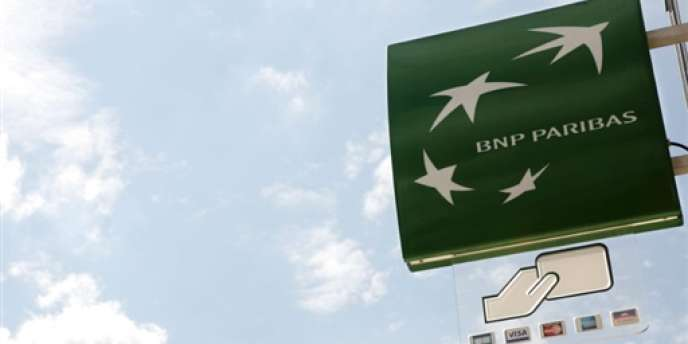 Le régulateur français de l'assurance a infligé une sanction de 10 millions d'euros à Cardif, filiale de BNP Paribas, pour avoir tardé à rechercher des bénéficiaires de contrats d'assurance-vie non réclamés.