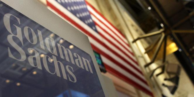 Dans un contexte difficile sur les marchés, Goldman Sachs s'est engagé début 2012 dans un vaste programme de réduction des coûts.