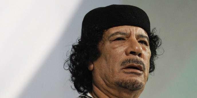 Selon Alain Juppé, la médiation de l'Union africaine serait utile pour déterminer les conditions du retrait de Kadhafi.
