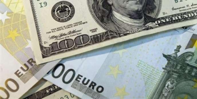 Un avis de recherche international avait été lancé pour retrouvé Stéphane Bleus, qui avait créé diverses structures financières en Belgique, au Luxembourg, en Grande-Bretagne et dans des paradis fiscaux