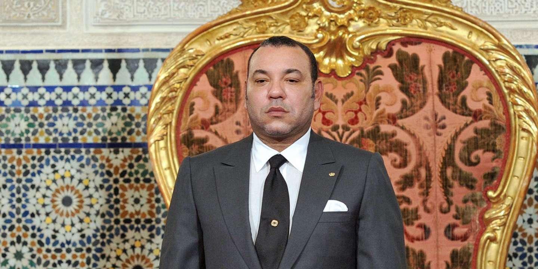 La Grande Corruption Règne En Maître Au Maroc
