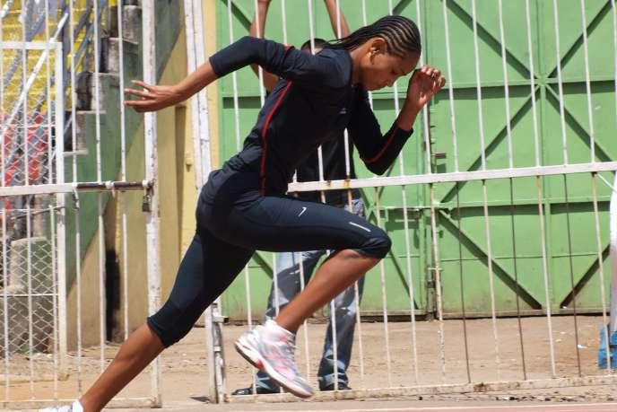 Après avoir assis sa suprématie sur le fond, l'Ethiopie se met au sprint.