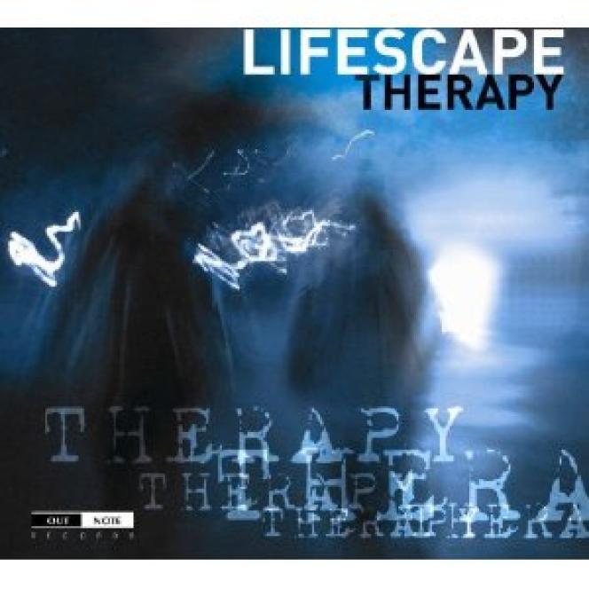 Lifescape,