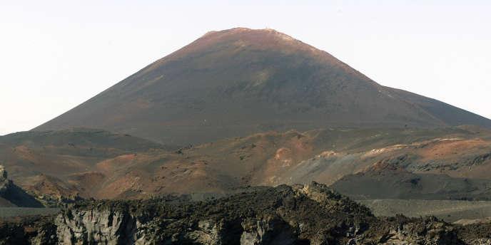 Le volcan Hekla, un des plus redoutables et actifs d'Islande, s'apprêterait à entrer en éruption.