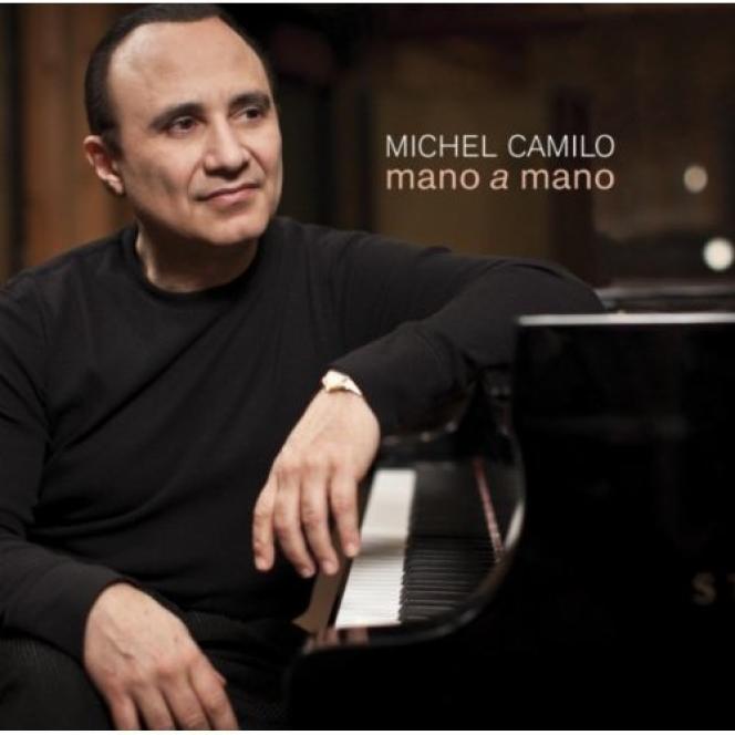 Michel Camilo, Mano a mano