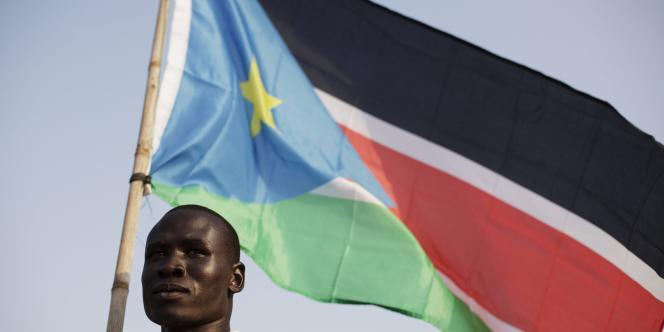 Depuis le 9 juillet 2011, le Soudan du Sud est devenu le 193e Etat de la planète.