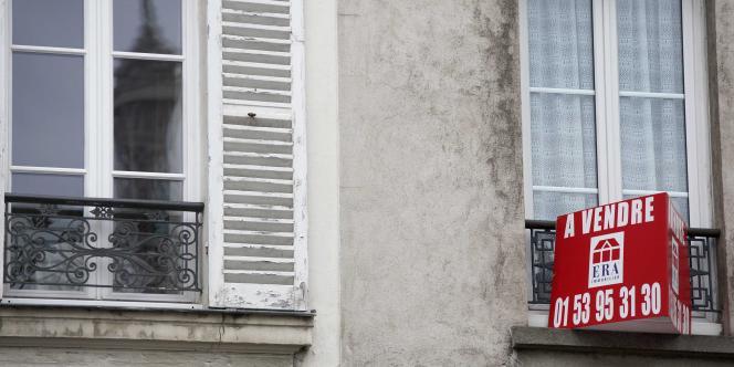 La méthode de calcul publiée par le ministère du logement en octobre 2012 impose de prendre en compte soixante données au lieu de trente précédemment.