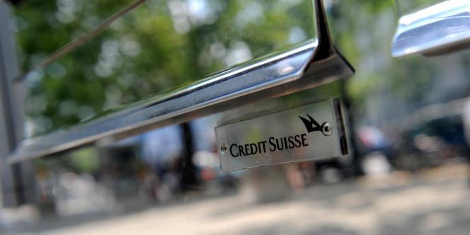 L'Autriche devait signer avec la Suisse, vendredi 13 avril, un accord lui permettant de taxer les avoirs de ses contribuables dans les banques helvétiques, estimés à quelque 20 milliards d'euros.