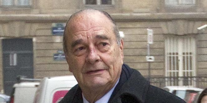 Les juges s'intéressent désormais à des commissions versées après l'élection de Jacques Chirac.