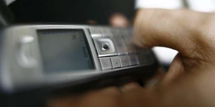 Il y a encore à peine deux ans, les forfaits mobiles les plus courants tournaient autour de 40 euros pour un téléphone basique.