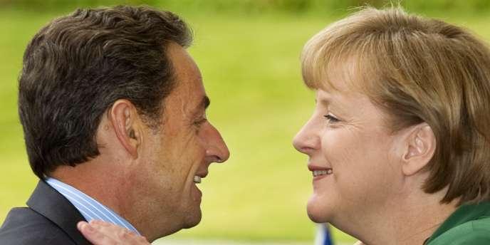 La Grèce entraine d'autres pays, la Banque Centrale Européenne, et dans l'immédiat, une crise bancaire dont l'Europe n'avait absolument pas besoin.