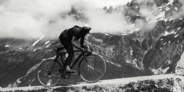 En 1904 Le Pire Tour De France De L Histoire