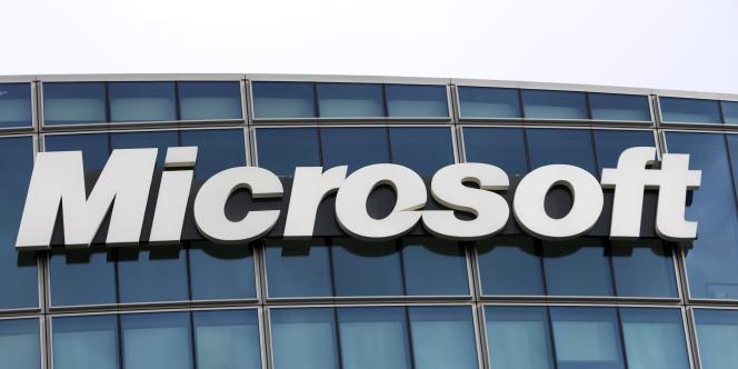 Selon «The Guardian», Microsoft aurait fourni ses clés de cryptage à l'Agence américaine du renseignement, qui serait également en mesure d'espionner les communications passées avec Skype.
