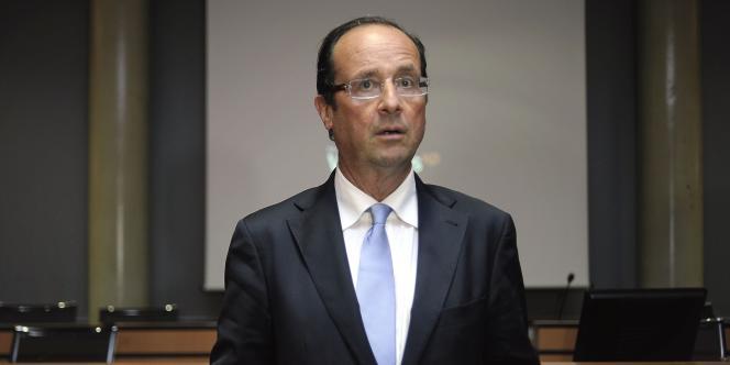 Jusqu'ici, les socialistes envisageaient de placer des préfets aux postes stratégiques de l'intérieur. Mais les évènements de Toulouse et la polémique qui a suivi sur l'efficacité du renseignement français ont changé la donne.