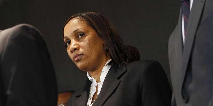 Nafissatou Diallo est convoquée dans le bureau du procureur à 21h, heure française.
