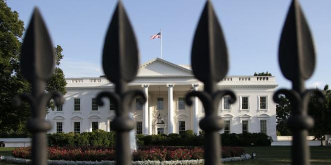 Quelques faits cette semaine pointent dans la direction d'une évolution positive de l'économie américaine.