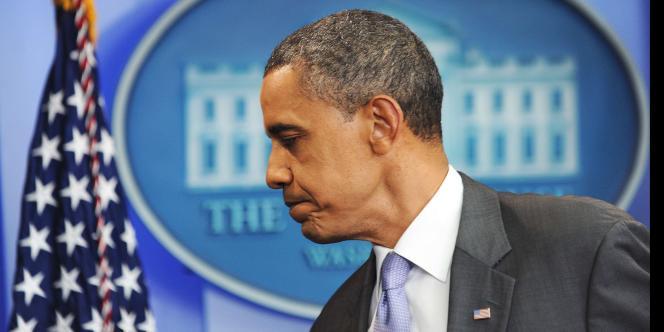 Les Républicains soupçonnent l'administration Obama d'avoir favorisé une entreprise dont le principal investisseur est un contributeur de la campagne d'Obama.