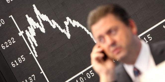 Le dollar américain s'est renchéri, profitant de son statut de valeur refuge.