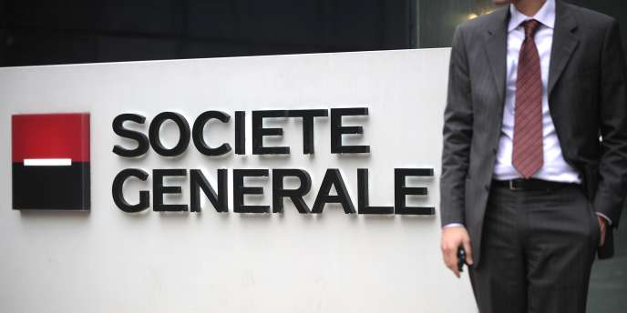La Société générale a connu un deuxième trimestre une nouvelle fois marqué par une solide performance de ses activités de marché.