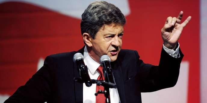 Silencieux depuis sa défaite aux législatives, M. Mélenchon a fait une rentrée politique remarquée, dimanche 19 août dans le Journal du dimanche, puis le lendemain sur France Inter.