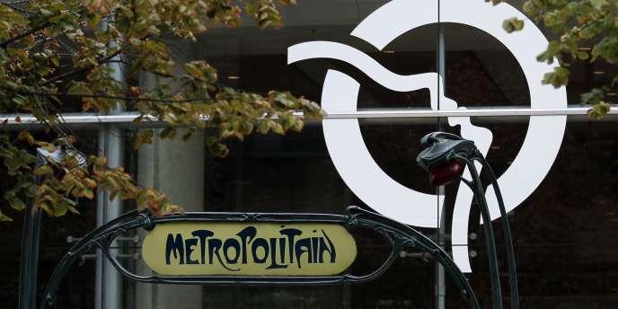 Les tarifs des transports en commun franciliens devraient augmenter d'environ 3% en 2014.