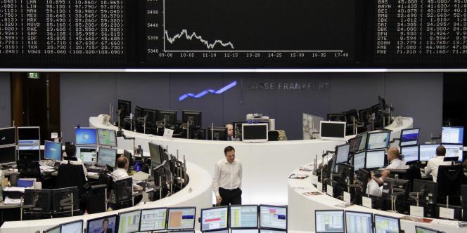 Si leur rôle dans la crise financière est particulièrement pointé du doigt, le fonctionnement des hedge funds reste paradoxalement méconnu.