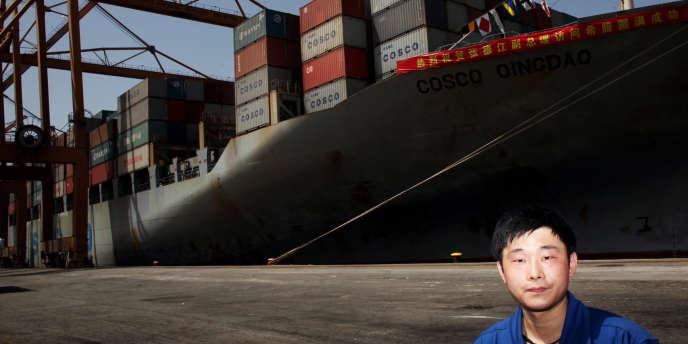 Vendredi 1er mars, devrait être signé un accord au port de Pirée entre le groupe chinois Cosco, qui gère l'un des terminaux du port de la cité, l'américain Hewlett-Packard et la société grecque de chemins de fer.