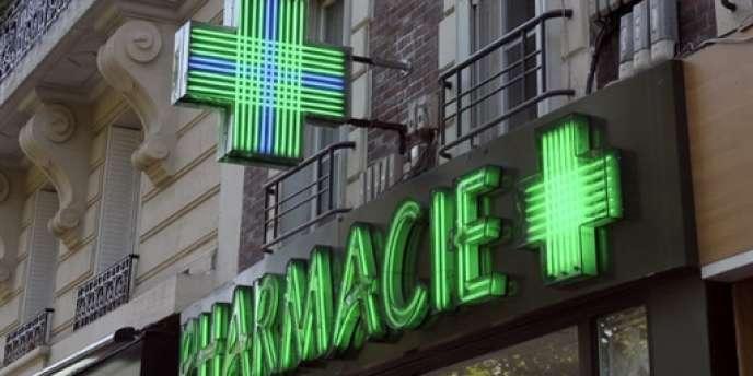 Sur la période 2010-2015, Euler Hermes prévoit une croissance annuelle moyenne du marché pharmaceutique de 4 % au niveau mondial.