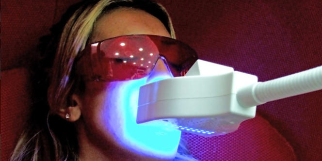 Les dentistes s'insurgent face à la prolifération des