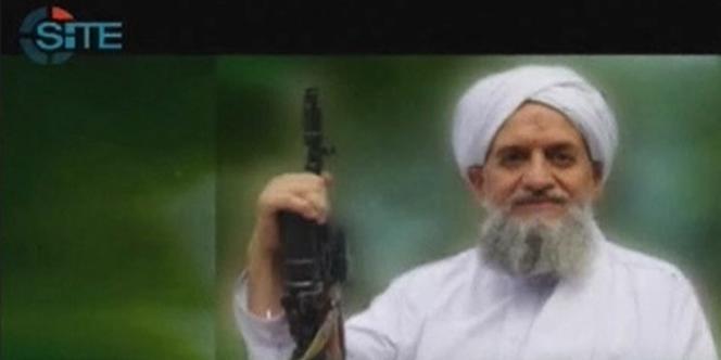 Al-Qaida revendique l'enlèvement d'un Américain au Pakistan
