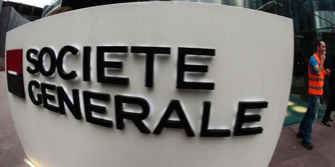En négociation avec Banque du Pirée, le groupe français ne communiquera de plus amples informations sur les discussions que
