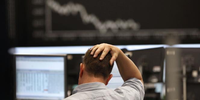 Le changement de cap de la Réserve fédérale américaine s'accompagnera de plus de volatilité sur les marchés.
