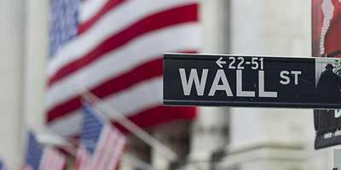La réglementation Volcker est l'un des dispositifs les plus controversées de la loi de réforme de Wall Street, promulguée en juillet 2010.
