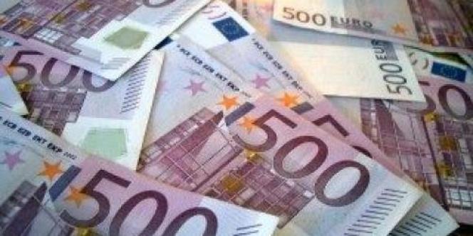 La part de l'Europe, principal marché de la France, a légèrement reculé, comptant pour 59 % de ses exportations, contre 61 % en 2011.