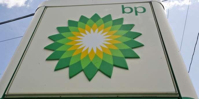 Le géant pétrolier britannique BP est de nouveau autorisé à prendre part aux appels d'offres publics aux Etats-Unis, selon un accord signé jeudi 13 mars avec l'Agence américaine de protection de l'environnement (EPA).