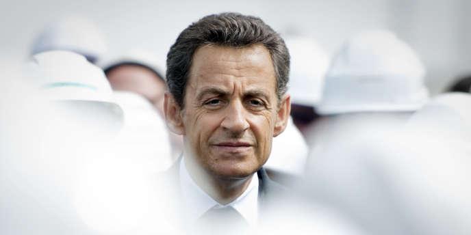 Le président français doit aborder le sujet épineux du Haut-Karabakh, enclave arménienne en Azerbaïdjan.