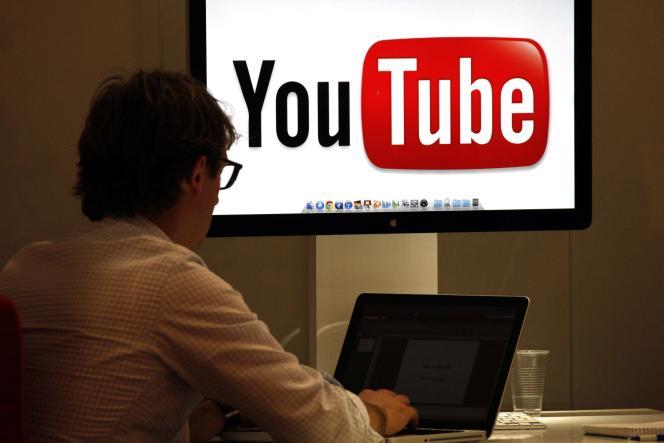 YouTube serait un des fournisseurs de contenus les plus favorisés par les opérateurs de télécoms.
