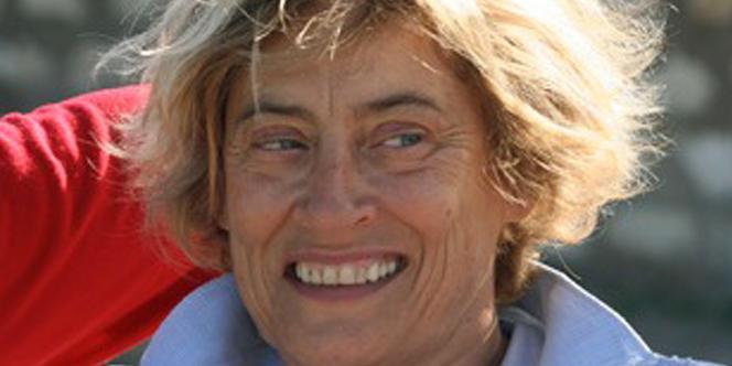 Marie Dedieu avait été enlevée au Kenya et transférée en Somalie.