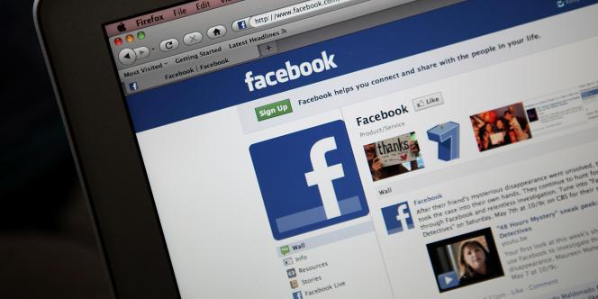 Selon une étude, en une minute sur Internet, 571 sites sont créés, 20 millions de photos sont vues sur Flickr, 2 millions de requêtes adressées sur Google, ou encore qu'une minute suffit aux internautes pour poster quelque 72 heures de vidéo sur YouTube.
