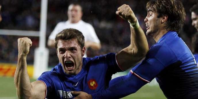 """Résultat de recherche d'images pour """"angleterre france 2011 coupe du monde"""""""
