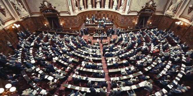 Le Conseil constitutionnel a exempté certains élus locaux de l'obligation de publicité de leurs déclarations.