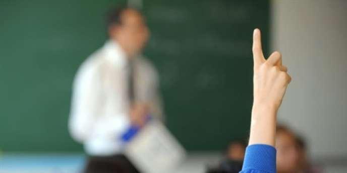 Suivi attentif de la scolarité, ambitions élevées, valorisation de la curiosité, de la prise de risques, de l'estime de soi... C'est d'un accompagnement