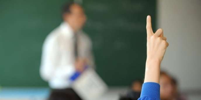 En 2010, sur 760 enfants interrogés par l'Association de la fondation étudiante pour la ville (AFEV), seuls 9,6 % affirmaient se sentir à l'aise à l'école.