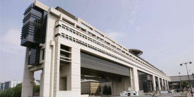 Le ministère des finances a été l'objet d'une intrusion informatique d'ampleur pendant plusieurs mois.