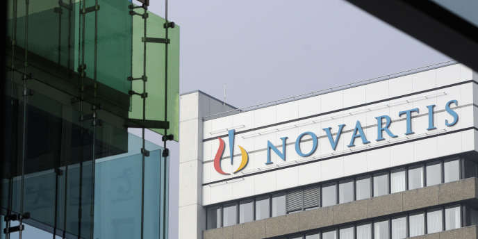 Novartis et Roche ont déjà été condamnés, début mars, par l'Autorité de la concurrence italienne à des amendes de 92 millions d'euros et 90,5 millions d'euros.