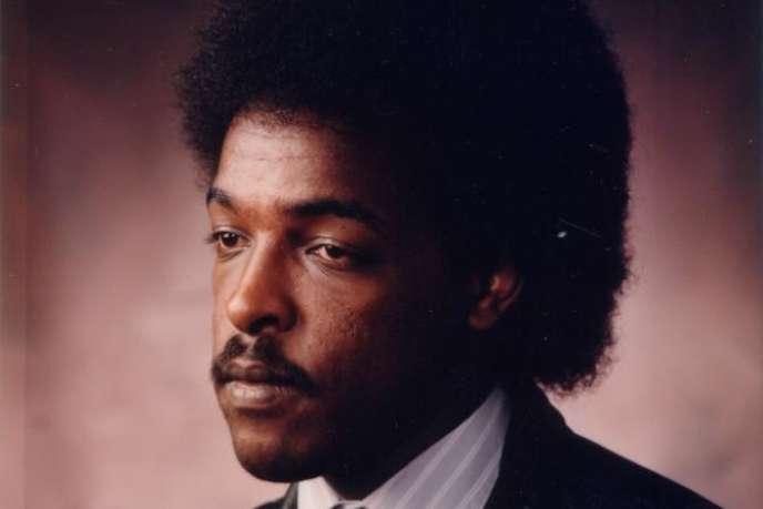 Dawit Isaak.