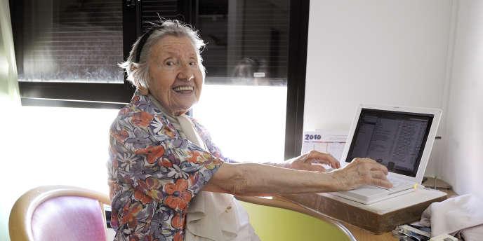 Pour comprendre l'effet sur les retraites des hypothèses avancées dans le rapport,